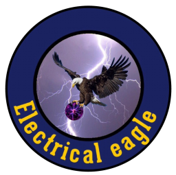 Electrical Eagle